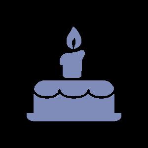 birthday-cake-512(1)(1)(1)